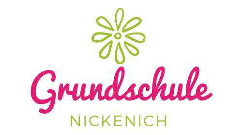 Grundschule Nickenich